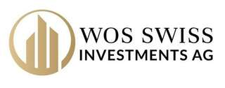 WOS Swiss Investments AG Foto: