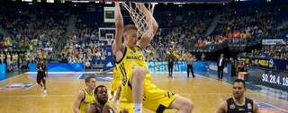 Basketball-Bundesliga