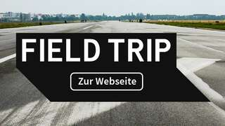 Button_Field Trip