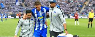 Der Hertha-BSC-Blog