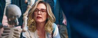 """Gloria"" mit Julianne Moore"