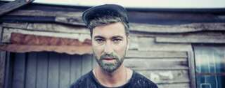 Rapper Marteria im Interview